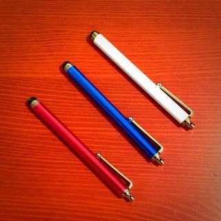 Stylus Pen For Apple