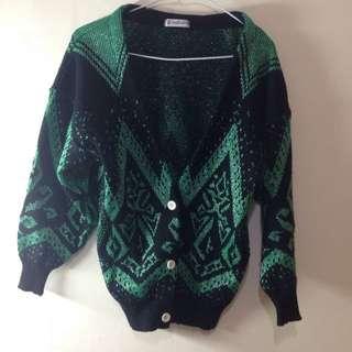 ≲秋🍂≳針織外套