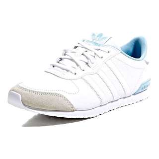 adidas Originals | Zx 700 Be Lo Low Sneaker Women