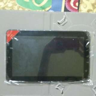 """Brand New 9 """" Android Tablet"""