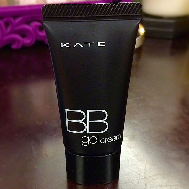 KATE-BB霜(30ml)