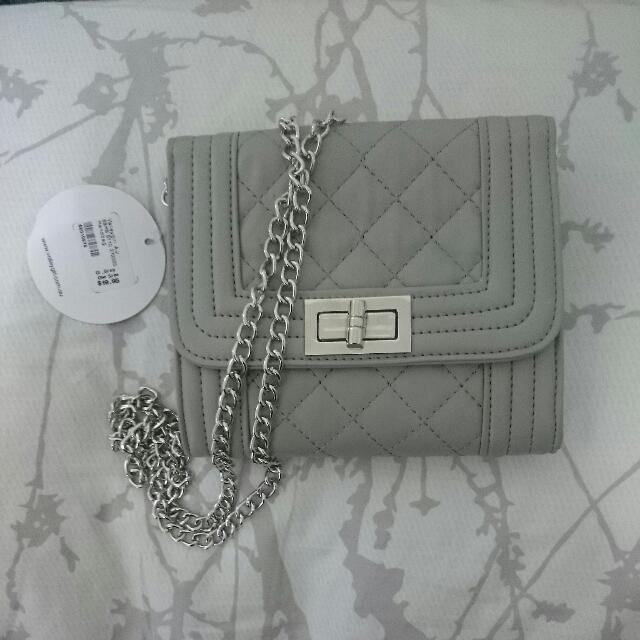 NEW Valleygirl bag