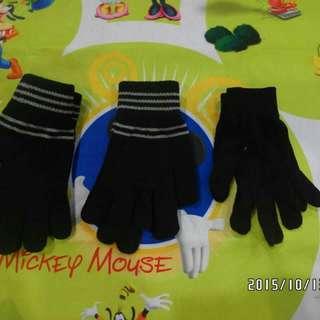 二手手套 不含運