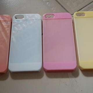 Iphone 5 Casing