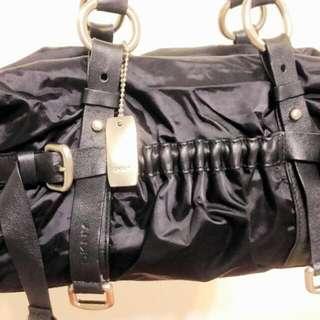 DKNY 保齡球包