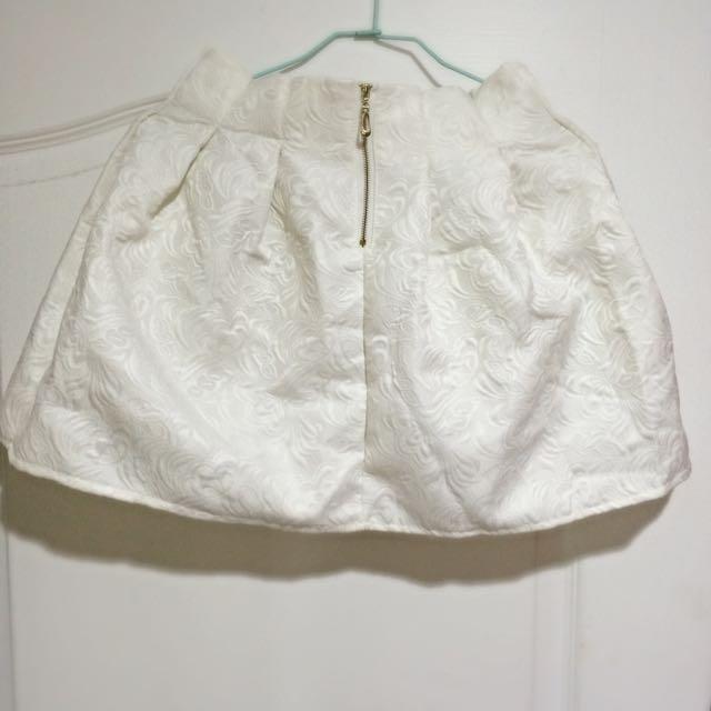 圖騰短裙便宜賣!