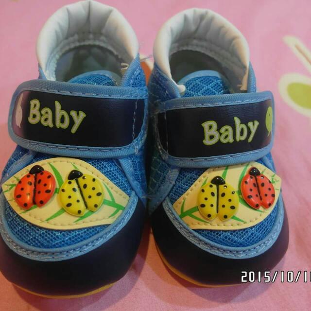 二手BABY鞋 不含運