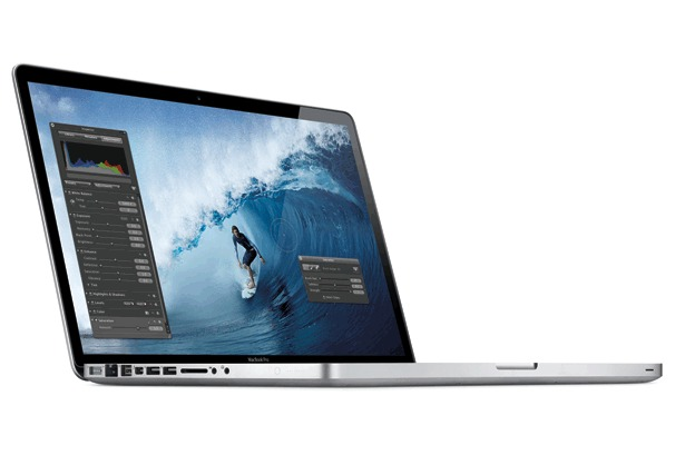 Image result for MacBook Pro (Retina, 13-inch, Late 2012)