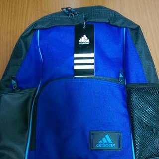 降價~Adidas 小後背包