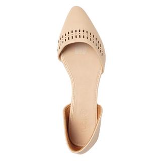 *NEW* SIZE 8 rubi shoes 'Marta point'
