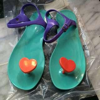 泰國 ❤️夾腳涼鞋