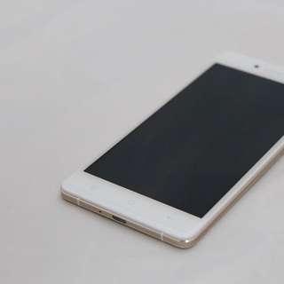 Oppo R7 全新附盒裝配件