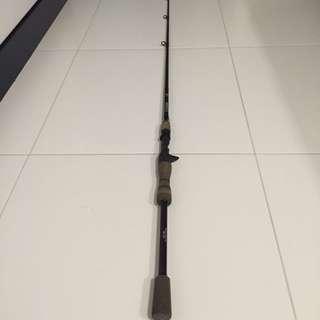 G. Loomis Heavy Crankbait Rod GL2 847 CBR