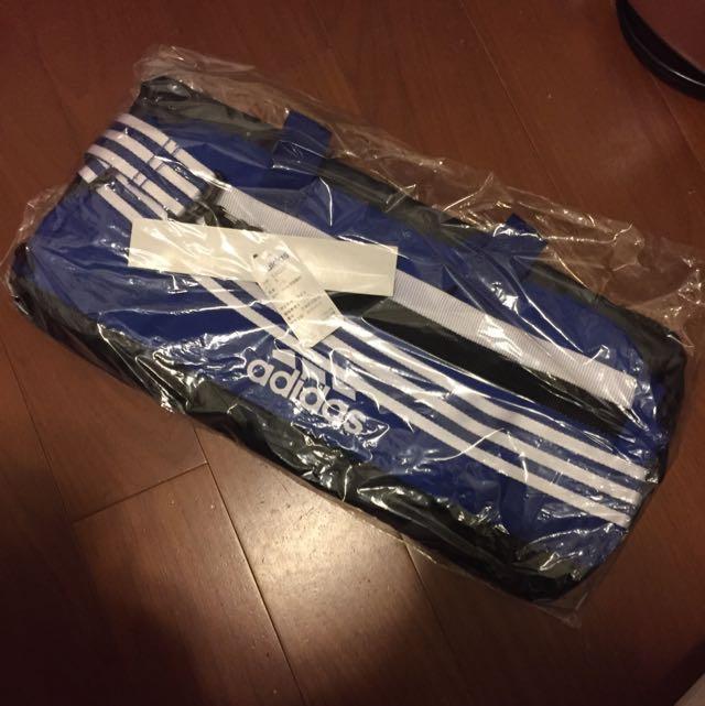 Adidas旅行包、健身包