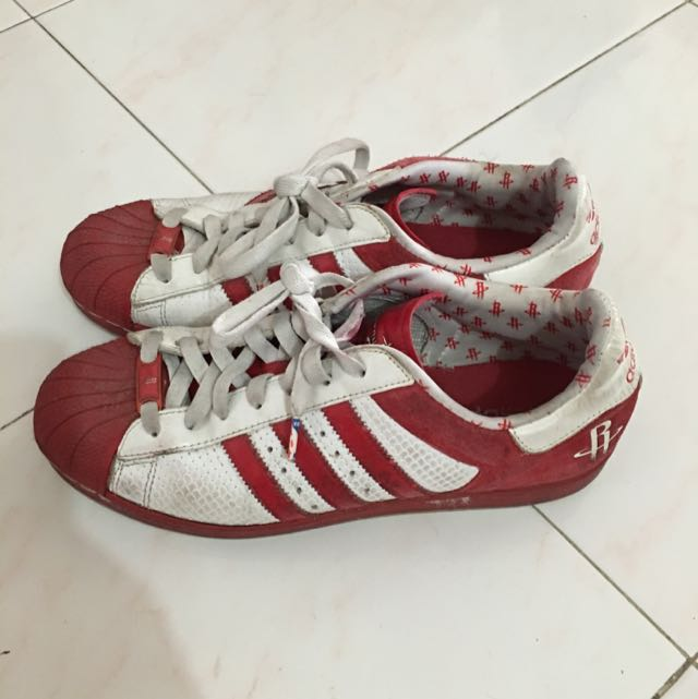 Mens Adidas Originals Classic Trainers freaky payday.co.uk