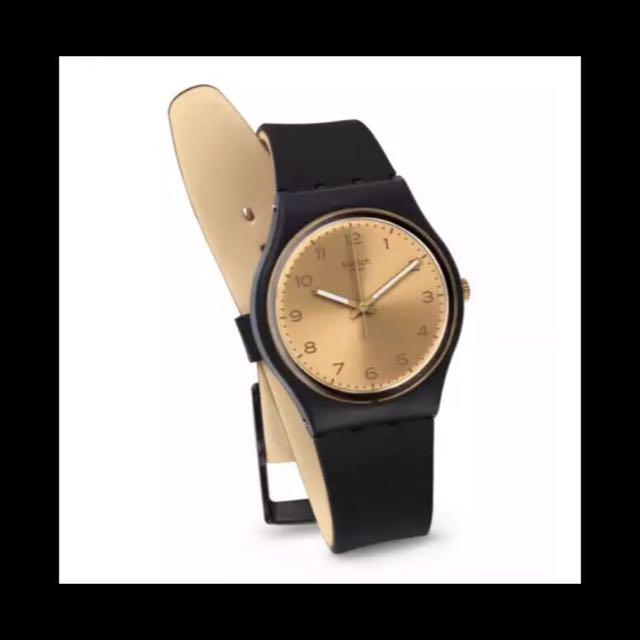 Swatch ✨