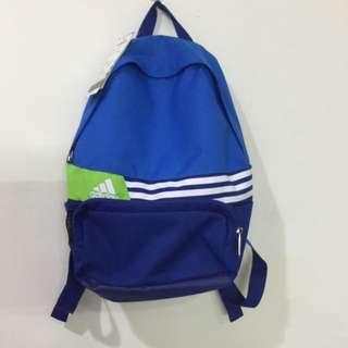 降價免運 Adidas兒童小包包 正品
