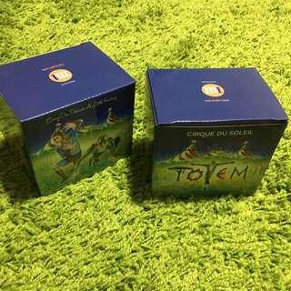 Totem Mug (Limited Edition)