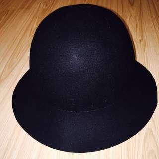 圓頂漁夫帽