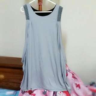 🚚 造型洋裝