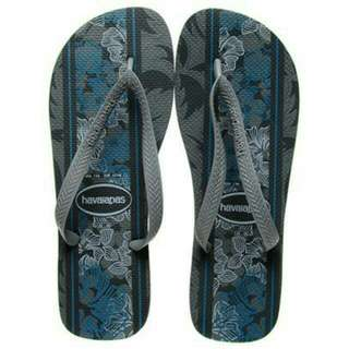Havaians Sandal    45/46  OFFER $15.00