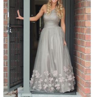 Formal Dress/ Ball Gown