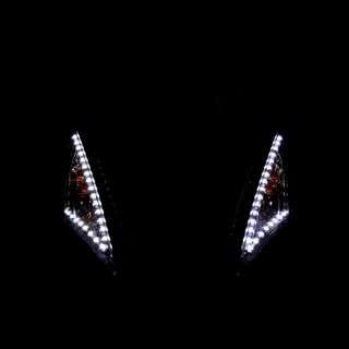RCI 5050 18晶 LED燈條 30cm 亮白光