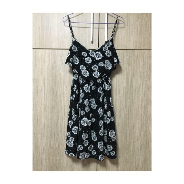 CO Summer Dress