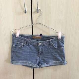 轉售/含運👉🏻牛仔短褲