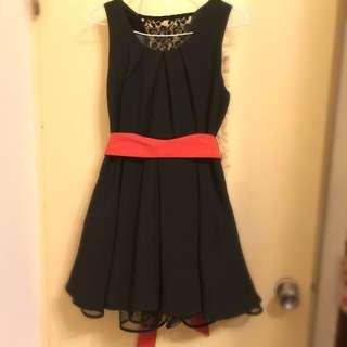 東區購入 洋裝 小禮服