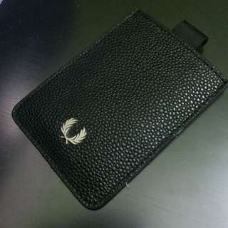 Fred Perry iPhone 4 / 4s Case