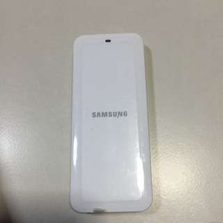 Original Samsung Note 4 Battery Charger With Spare Original Battery