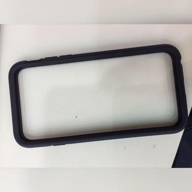 犀牛盾 IPhone 6 藍色