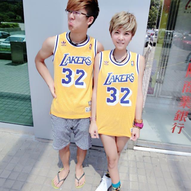 NBA球衣✨最後兩件✨含運