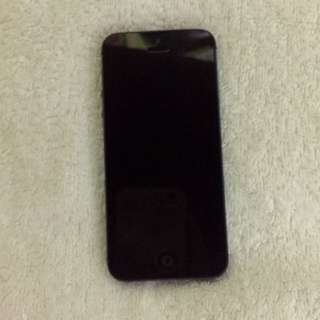 Iphone 5, 32GB perfect working condition!