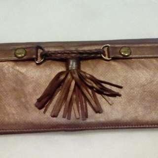 Genuine Oroton Wallet
