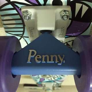 Penny潮流代步滑板