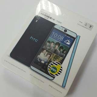 保留中 全新未拆 HTC DESIRE EYE M910x 全新 免運費