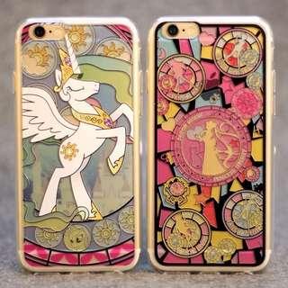 「現貨」 iPhone 6 Plus/ iPhone 6s Plus 美少女戰士手機殼