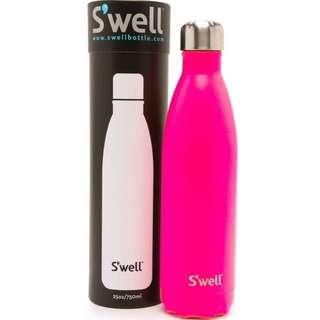 「全新」S'well Bottle 25oz 現貨*1