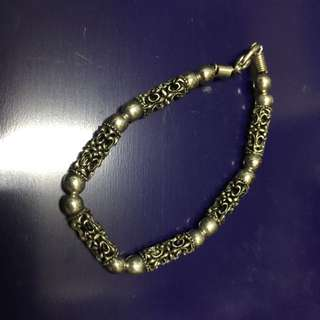 Stylish Bracelet 2