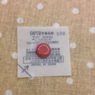 贈送 ORBIS 透妍防曬護唇霜