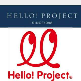 【LOOKING FOR】Hello! Project Fans/ Pre-Oder Goods/ Trading Cards