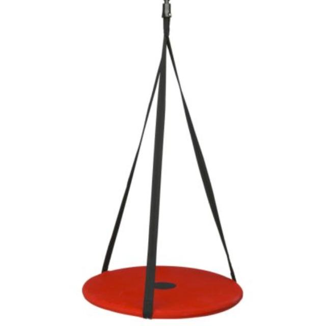 Modne ubrania Ikea Svava Swing, Furniture on Carousell XV45