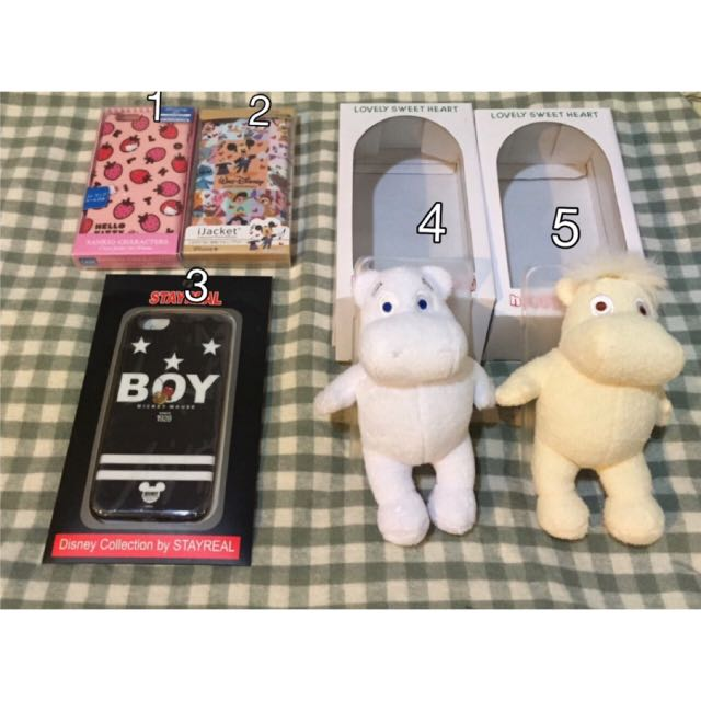 iphone6+手機殼100元