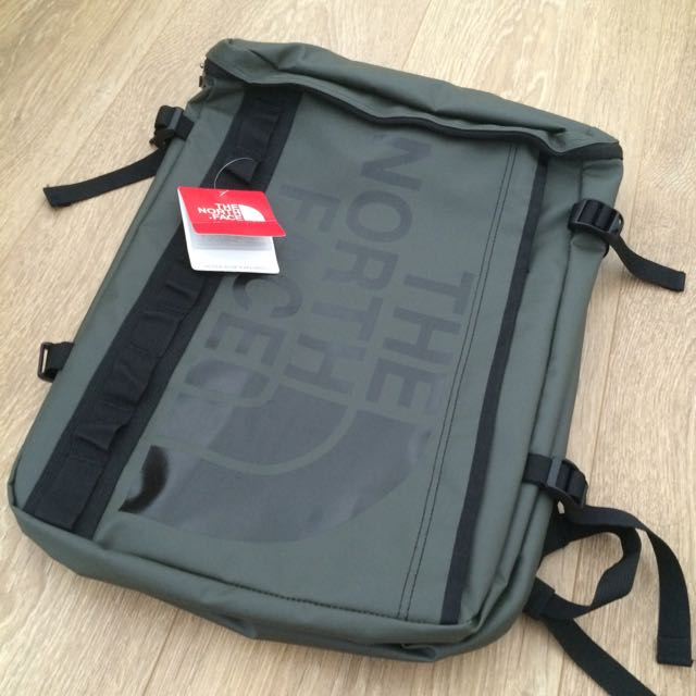 the north face bc fuse box cars on carousell rh sg carousell com the north face bc fuse box pouch the north face bc fuse box review