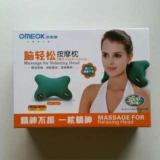 Portable Massager