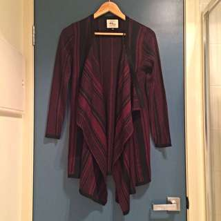 Cotton On - Size S Cardigan *NEVER WORN