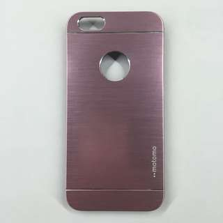 ✨iphone6 全新手機殼