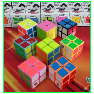= (Limited Edition Colors) YJ Yupo 2x2 for sale in Singapore
